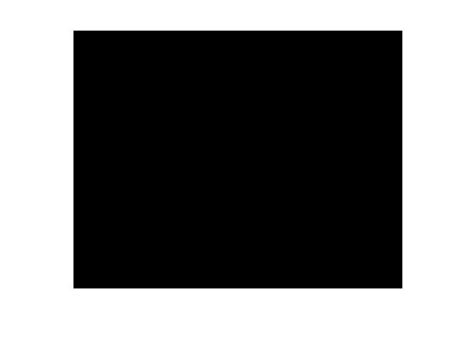 fk_icon